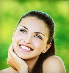 teeth whitening in Lake Ozark MO white teeth