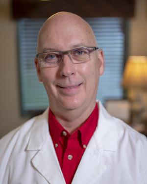 Lake Ozark cosmetic dentist Dr. Ron Massie of Premier Dental & Oral Health Group